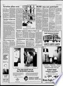 14. apr 1976