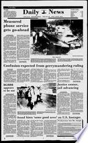 1. jul 1986