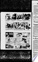 26. jun 1978