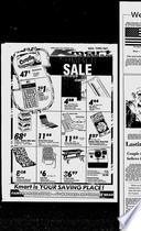 25. jun 1980
