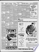 30. jan 1969