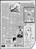29. feb 1972