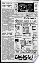 24. aug 1984