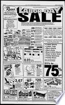 31. aug 1990