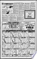 12. mai 1989