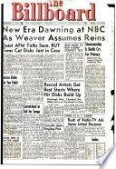 12. des 1953