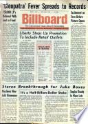 8. jun 1963