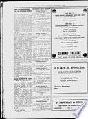 7. nov 1917
