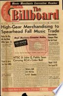 14. jul 1951