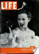30. sep 1946