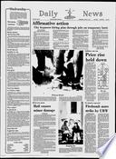 21. apr 1976