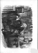 Side 331
