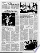 11. feb 1969