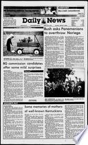 14. mai 1989