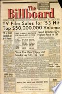 19. des 1953