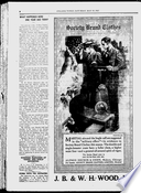 23. mai 1917
