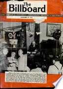 22. nov 1947