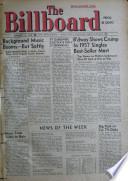 13. jan 1958