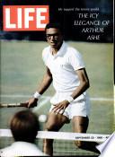 20. sep 1968