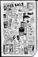 16. aug 1978