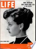 4. jun 1951