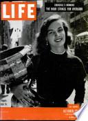 29. okt 1951