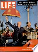 21. des 1959