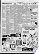 5. sep 1975