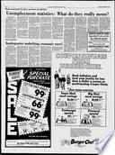 7. feb 1975