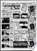 12. okt 1972