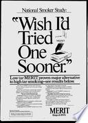 3. mai 1979