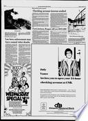 22. jun 1977