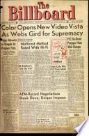 26. des 1953