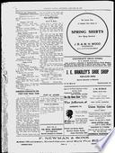 24. jan 1917