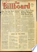 16. mar 1957