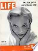 5. jun 1950