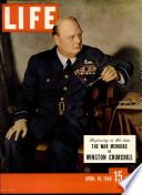 19. apr 1948