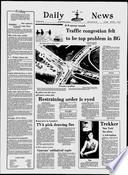 23. apr 1976