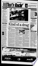 15. okt 2000