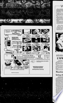 22. feb 1978