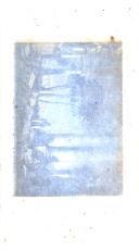 Side 516