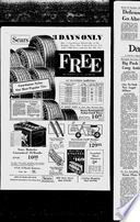 20. feb 1969
