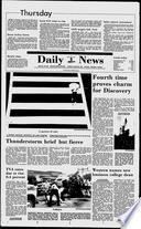 30. aug 1984
