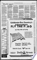 2. jul 1986