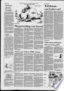 30. jun 1978