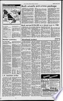 16. mai 1989