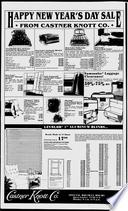 1. jan 1984