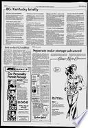 1. jun 1979