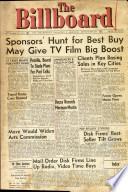 12. sep 1953