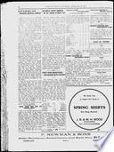 24. feb 1917